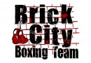brick_city_boxing.jpg