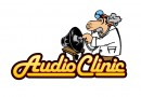 audio_clinic.jpg